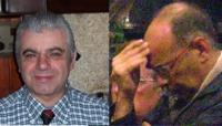 La Consonni fa cacciare dalla Lega <br>Antonio Cugnaschi e Fabio Colasanti