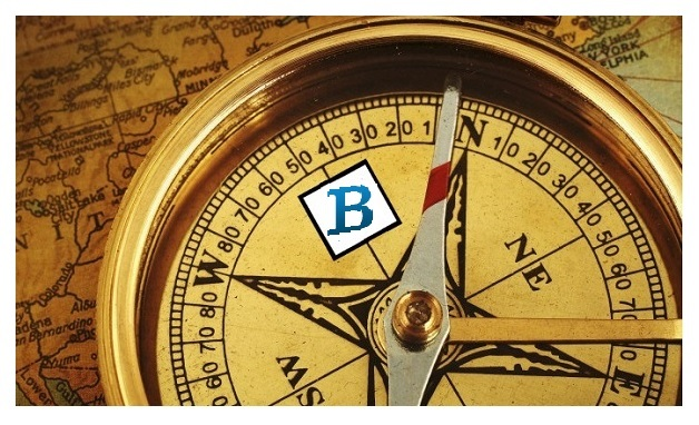 bussola-agenda-bn