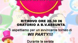 wii-party-novembre