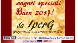 auguri-2017-iperg