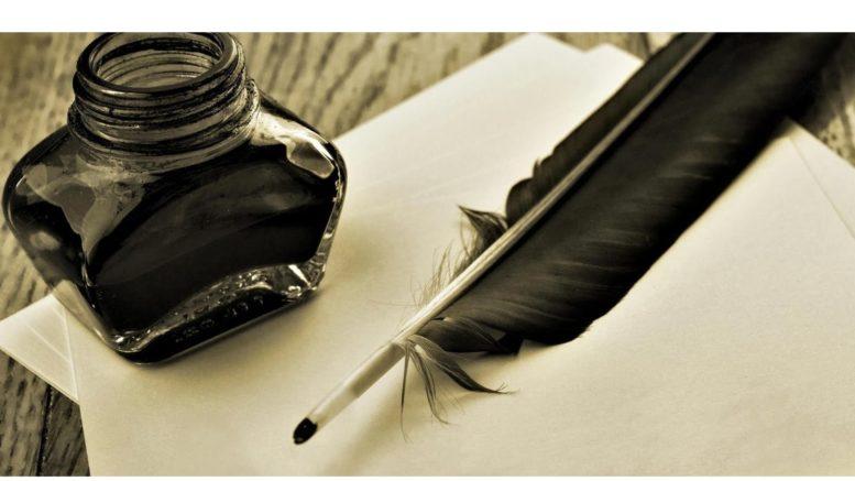 lettera-penna-e-calamaio