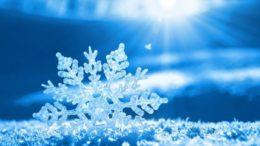 meteo-freddo-inverno-neve-e-ghiaccio