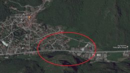 ballabio-furto-provinciale-area-earth