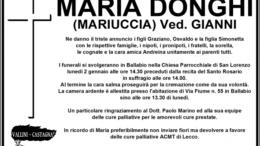 donghi-maria-epigrafe