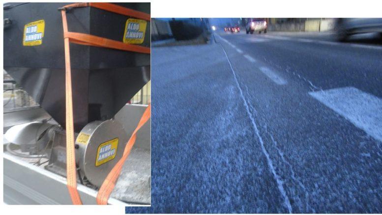 ghiaccio-strada-e-macchina-spargi-sale