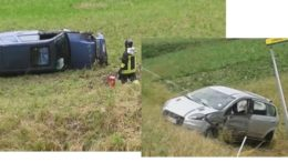 INCIDENTE-BALISIO-AUTO1