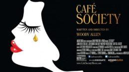 CaféSociety-800x445