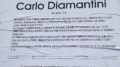 DIAMANTINI EPIGRAFE