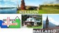 GENELLAGGIO HILLION BALLABIO fr