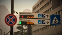 ospedale-parcheggi-1