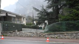 INCIDENTE BALLABIO CANCELLO (3)