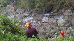 fiumi-sicuri-3-protezione-civile