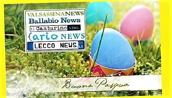 BUONA-PASQUA-TESTATE-ESSETI-MEDIA16