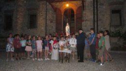 rosario animato bambini (10) (Medium)