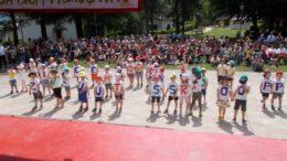 Festa di fine anno Pianeta Bimbi Ballabio (26) (Small)
