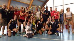 Volley ASC Ballabio 89 (1) (Medium)
