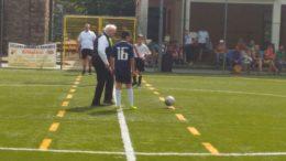 don Milani calciatore Cama (4)