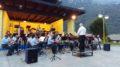 Settimana Grignetta Banda Risveglio (1)