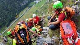 cnsas-soccorso-alpino-balisio