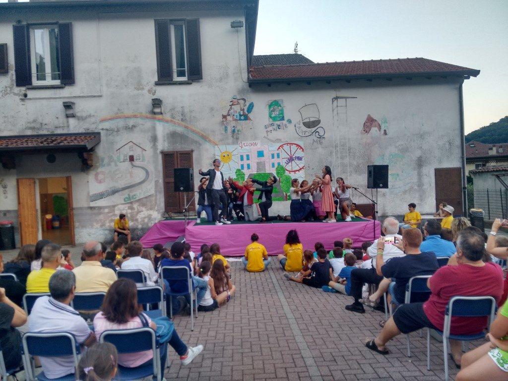 oratorio estivo 2017 Festa Finale (18) (Medium)