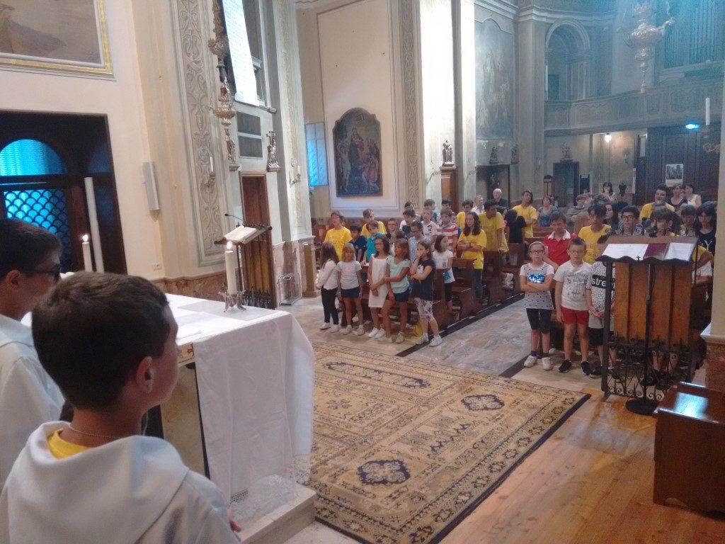 oratorio estivo 2017 Festa Finale (4) (Medium)