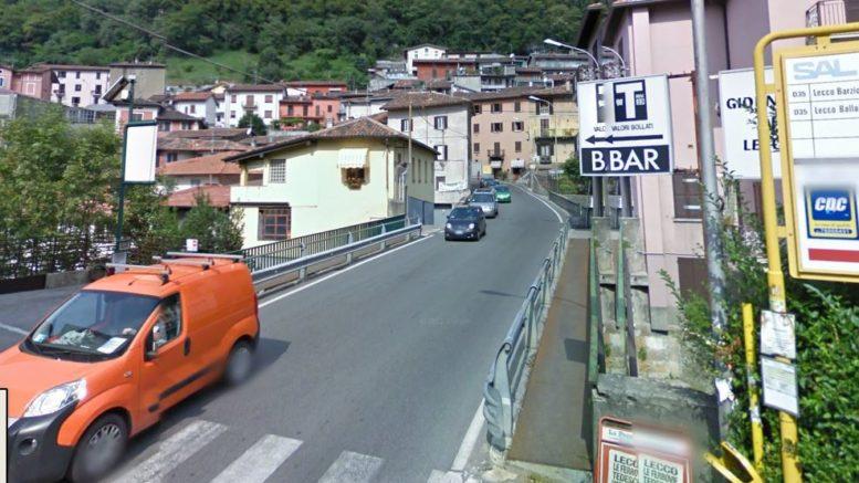 ponte-gerenzone-san-michele-del-carso-malavedo