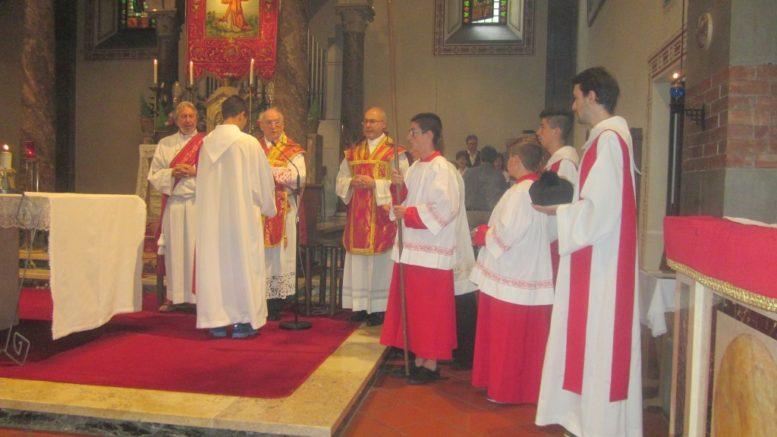 Messa solenne San Lorenzo Ballabio (1) (Medium)