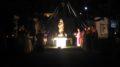 Processione dell'Assunta Ballabio 2017 (23)