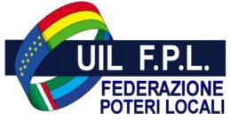 UIL-FPL
