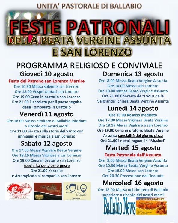Volantino-DEFINITIVO_page_001