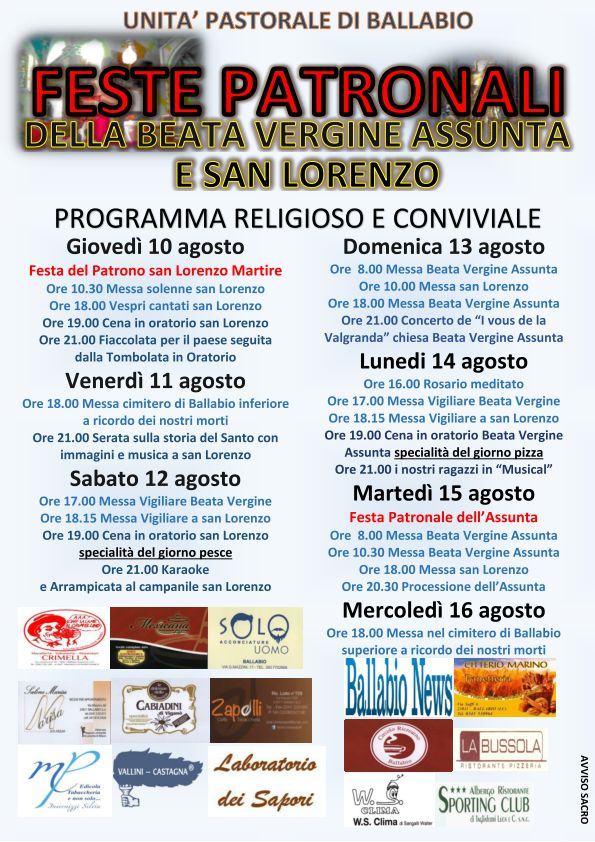 Volantino DEFINITIVO_page_001