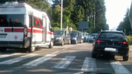 incidente-ballabio-provinciale-1