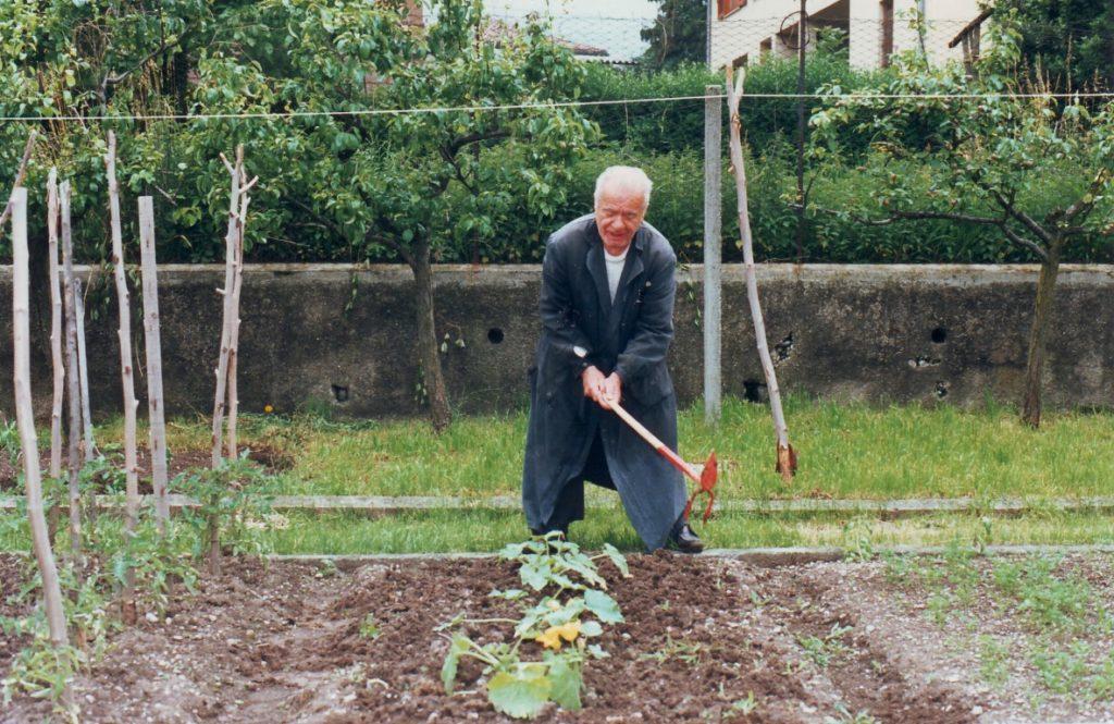 100 anni don Luigi Lissoni (3) (Medium)