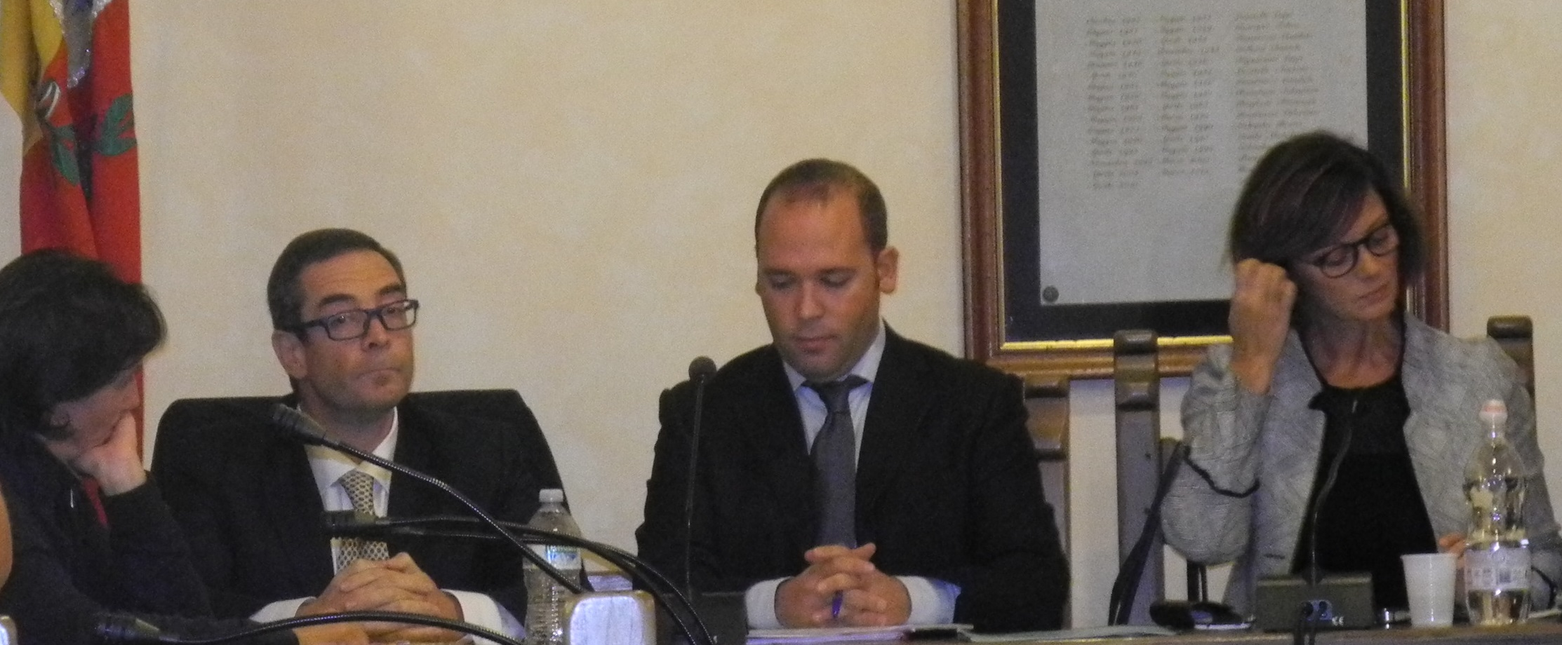 http://www.ballabionews.com/wordpress/wp-content/uploads/2017/10/Simonetti-consiglio-Ballabio.jpg