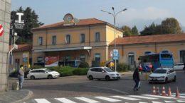 stazione Lecco piazza-lega