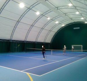 tennis campo-ballabio interno