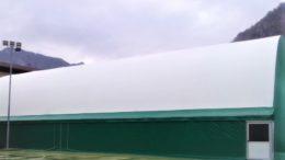 tennis coperto campo-ballabio-2