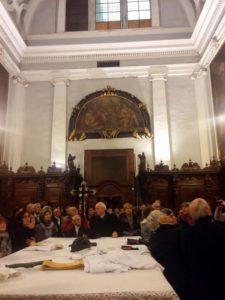 Cori BVA e San Lorenzo a Sant Ambrogio e San Vittore (7) (Medium)