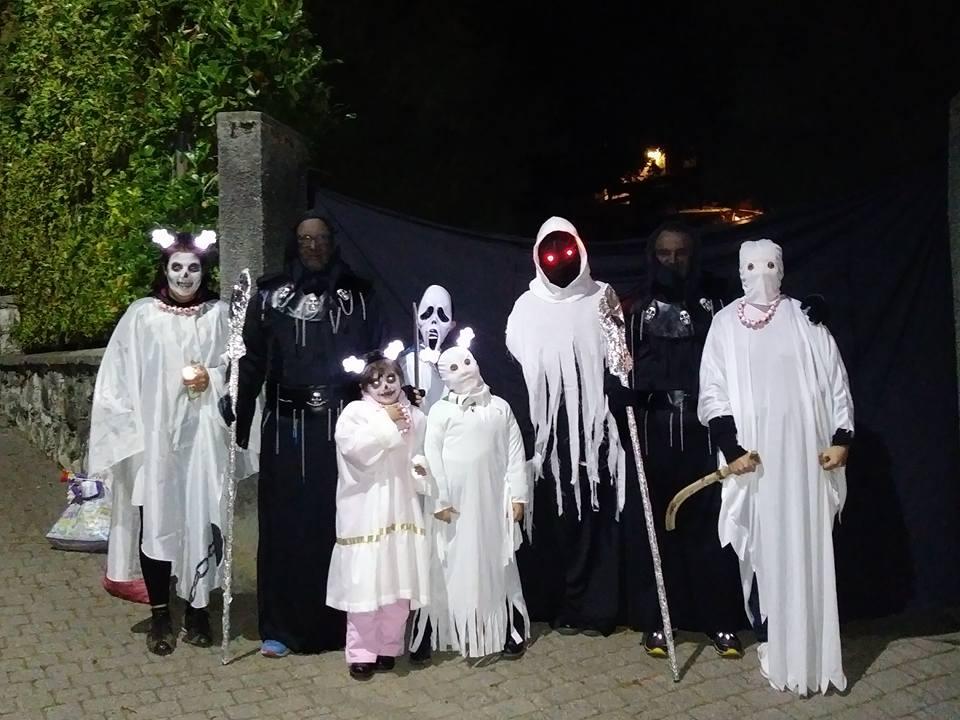 Halloween 2017 (2)