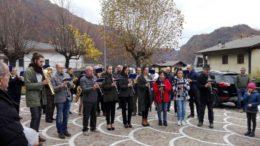Santa Cecilia concerto Risveglio 2017 (3)