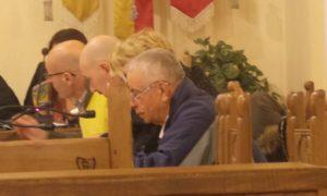 consiglio comunale ballabio minoranze