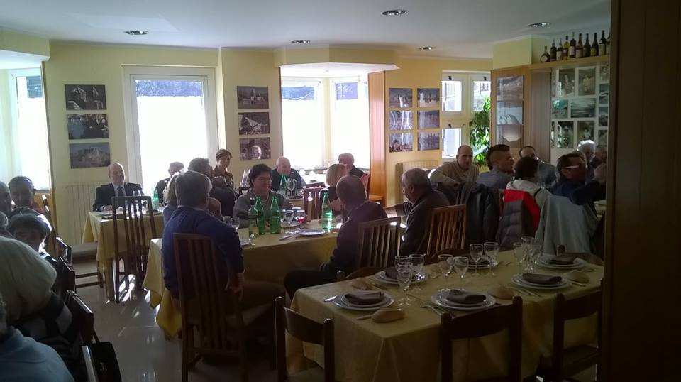 Pranzo sociale CAI 40esimo (6)