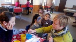 Trucca bimbi e origami oratorio 3 dicembre (1)