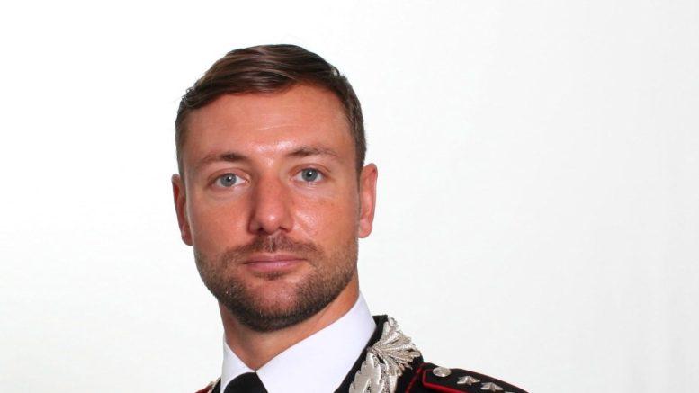 ALESSIO-ZANELLA CC LECCO