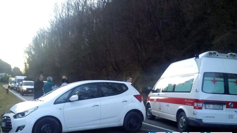 incidente balisio2