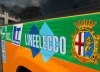 La fermata saltata in via Confalonieri: risponde <br>il direttore di Linee Lecco