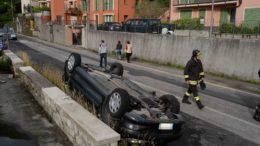 incidente-bellano2