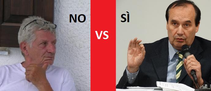 scaramucci-vs-rusconi