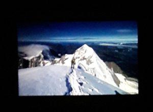 serata-montagna-cai-ballabio2-2