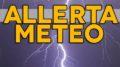 allerta-meteo1-1
